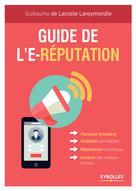 Guide de l'e-réputation |