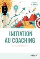 Initiation au coaching |
