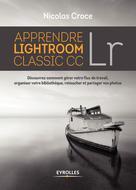 Apprendre Lightroom Classic CC |