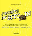 J'achète du bitcoin | Herlin, Philippe