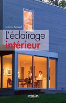 L'éclairage intérieur | Arnaud, Isabelle