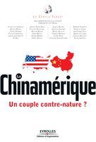 La Chinamérique  | , Le cercle Turgot