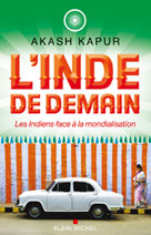 L'Inde de demain  | Kapur, Akash