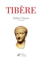 Tibère |