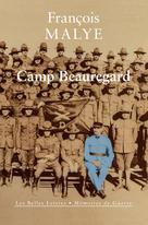 Camp Beauregard |