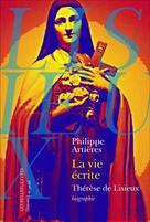 La vie écrite | Artières, Philippe