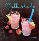 Milk-shake    Yann, Leclerc