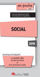 Social | Grandguillot, Dominique