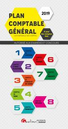 Plan comptable général | , Gualino Editions
