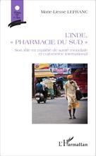 "L'Inde, ""pharmacie du Sud"" |"