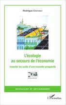 L'écologie au secours de l'économie | Coutouly, Rodrigue