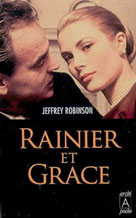 Rainier et Grace | Robinson, Jeffrey