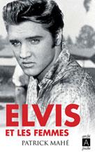 Elvis et les femmes |