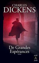 De grandes espérances | Dickens, Charles
