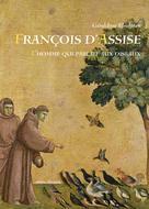 François d'Assise | Elschner, Géraldine