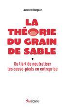 La théorie du grain de sable |