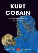 Kurt Cobain  |