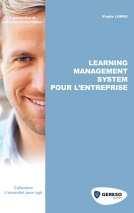 Learning Management System pour l'entreprise | Lungu, Virgile