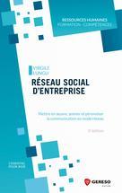 Réseau social d'entreprise |