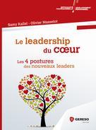 Le leadership du coeur  