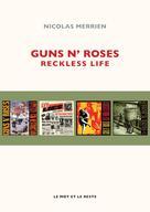 Guns N' Roses |