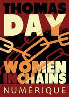 Women in chains |  Thomas, Day