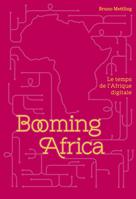 Booming Africa | Mettling, Bruno