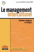 Le management interculturel |