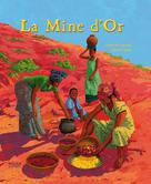 La mine d'or | Lestrade, Agnès de