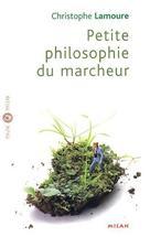 Petite philosophie du marcheur | Dupont-Beurier, Pierre-François