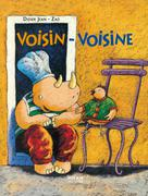 Voisin - Voisine | Jean, Didier