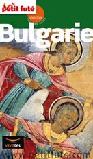 Bulgarie 2008-2009 | Auzias, Dominique