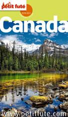 Canada 2010-2011 |  Dominique, Auzias
