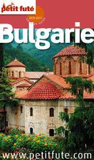 Bulgarie 2010-2011 | Auzias, Dominique