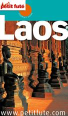 Laos 2010-2011 | Auzias, Dominique