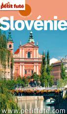 Slovénie 2010-2011   Auzias, Dominique