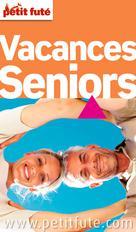 Vacances seniors 2010-2011   Auzias, Dominique