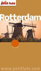 Rotterdam | Auzias, Dominique