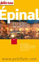 Epinal | , Collectif