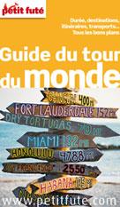 Guide du tour du monde 2012   Auzias, Dominique