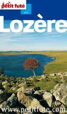 Lozère 2012 | , Collectif