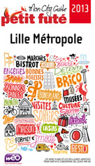 Lille métropole | Auzias, Dominique