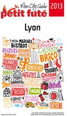 Lyon   Auzias, Dominique