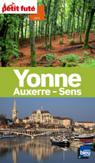 Yonne | Auzias, Dominique
