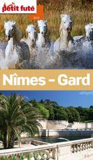 Nîmes - Gard 2014   , Collectif