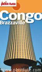 Congo-Brazzaville |  Dominique, Auzias