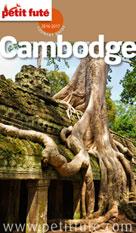 Cambodge | Auzias, Dominique