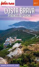 Costa Brava, Pyrénées de Gérone |  Dominique, Auzias