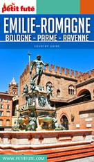 �?milie-Romagne, Bologne, Parme, Ravenne |  Dominique, Auzias