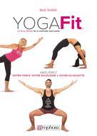 YogaFit | Shaw, Beth